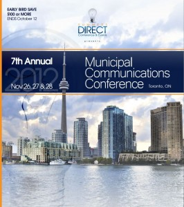 7th_Annual_Municipal_Communications_Conference