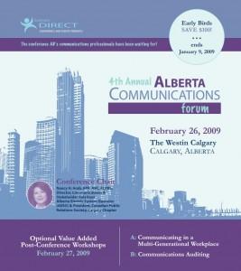 ABComm2009