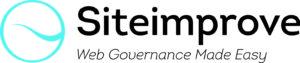 Siteimprove-inline-with-tagline