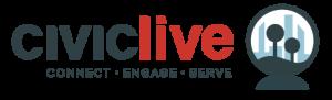 civiclive-logo-01